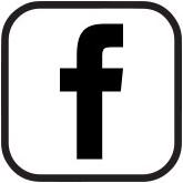Holly bei Facebook