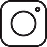 Holly bei Instagramm
